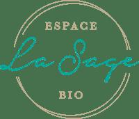 La_Sage_Logo+200